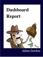 Dashboard Report