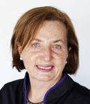 Karen Sheldon
