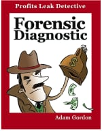 Forensic Diagnostic